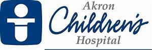 Resources | Northern Ohio Hemophilia Foundation