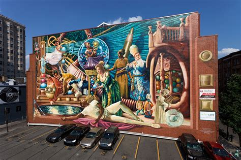 top 10 must see murals in philadelphia travel pleasure