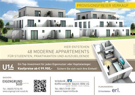 Sitemap  Schneider Immobilien  Bauträger  Makler