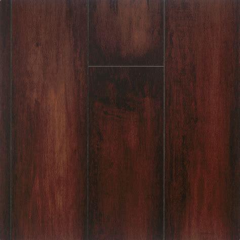 sumatra 12mm smooth laminate flooring with attached underlayment pad contemporary laminate flooring
