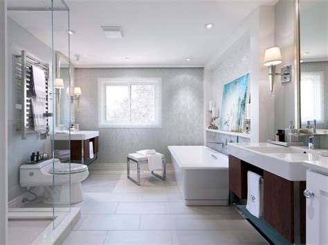 20 Luxurious Bathroom Makeovers From Our Stars Luxury Christmas Gift Wrap Gifts For Less Best 12 Year-old Girl 10 In A Jar Ideas Couple At To Teachers Cheap But Great Work Colleagues