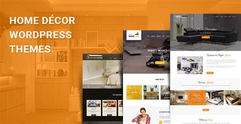 Home Decor Wordpress Themes For Decoration And Interior Kitchen Color Design Ideas Big Island Wall Cabinets White Glass Backsplash Home Decor Clearance Islands Floor Plan With For Small Kitchens