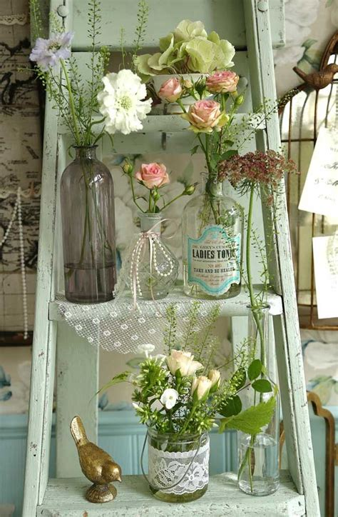 shabby chic home decor australia shabby chic decor with