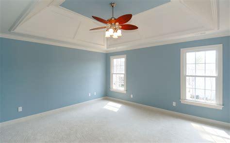 Interior Painting : Intereior Design