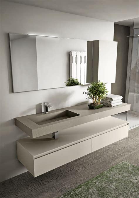 meubles design pour salle de bain et cuisine