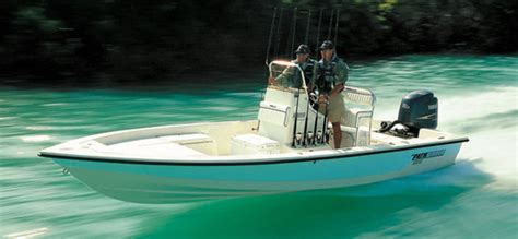 Pathfinder Boats Fort Pierce by 2009 Pathfinder Bay Boats Research