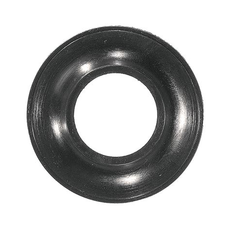 universal tub drain cartridge gasket 1 per bag danco