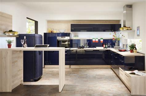 quelle couleur pour les meubles de ma cuisine 233 quip 233 e darty vous
