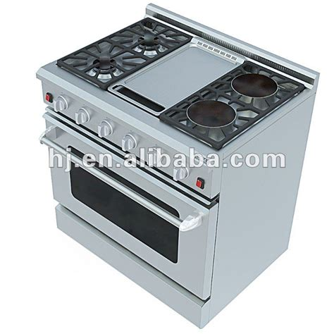 36 quot gas range oven buy gas range cooker multipurpose oven freestanding gas oven product on