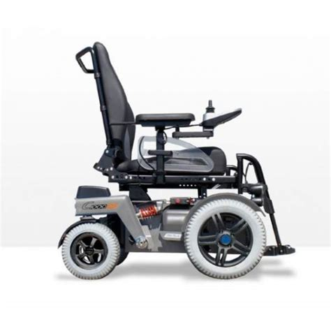 fauteuil roulant 233 lectrique c1000 ds otto bock ortopedia productos de ortopedia