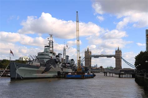 Boat Prices From Belfast To England by Hms Belfast C35 Wikipedia Autos Post