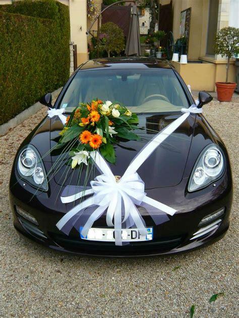 les 17 meilleures images 224 propos de deco voiture mariage sur