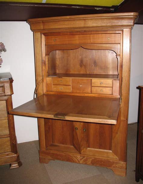bureau louis philippe antiques in