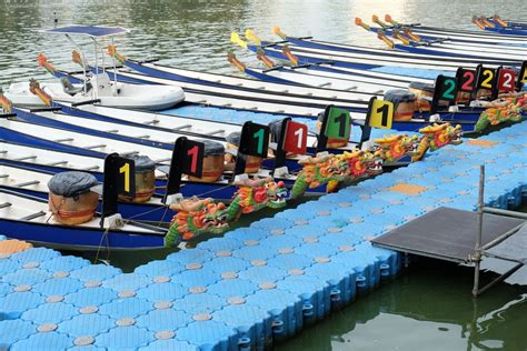 Gildas Dragon Boat Festival 2018 by Dragon Boat Festival 2019 Dates Gardens By The Bay Race