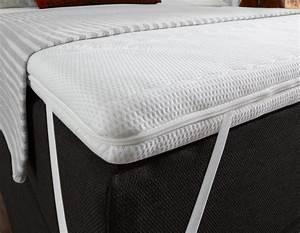 Matratzen Topper 180x200 Dänisches Bettenlager : matratzen topper 180x200 ~ Markanthonyermac.com Haus und Dekorationen