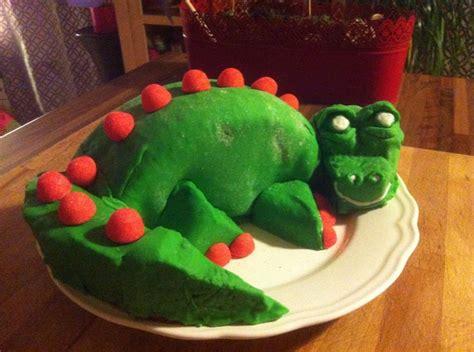 g 226 teau dinosaure g 226 teau chocolat gateau orange bergamote p 226 te 224 sucre fraise tagada