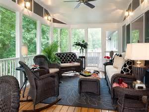 decorations how to create beautiful decorating a porch