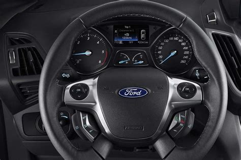 image interieur gt ford c max 2012 ford c max 2012