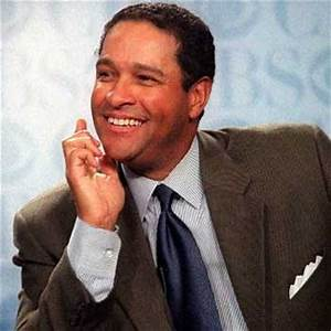 Bryant Gumbel stepping down as host of `The Early Show' on ...