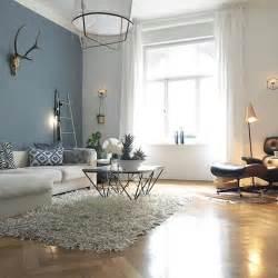 Wohnzimmer Wandfarbe Sand : die besten 25 altbau ideen auf pinterest altbauten altbau zimmer und eine ebene h user ~ Markanthonyermac.com Haus und Dekorationen