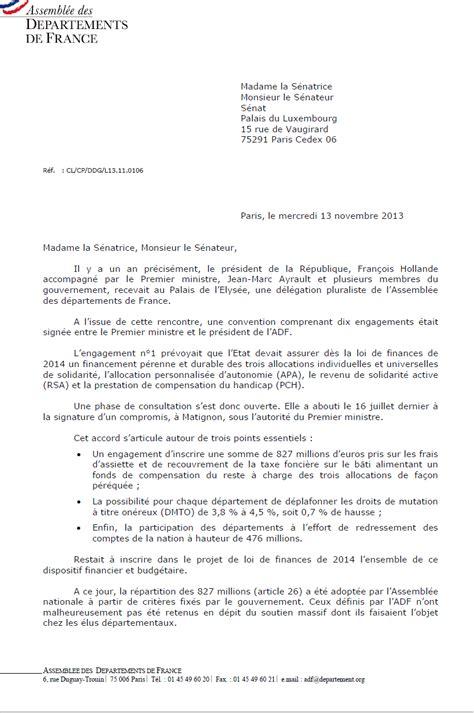 le financement p 233 renne par les d 233 partements des allocations individuelles de solidarit 233