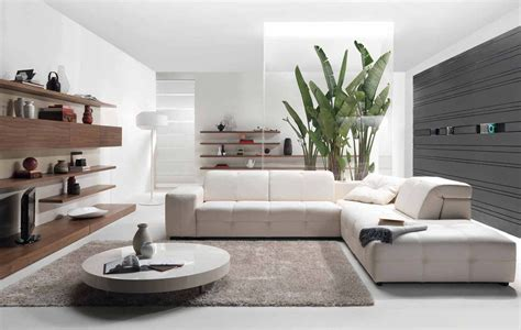 7 Modern Decorating Style Must-haves