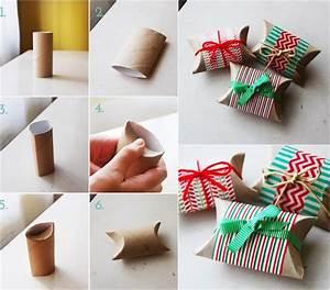 Geschenkideen Zum Selber Basteln Zum Geburtstag : kleine geschenke kreativ verpacken 28 ideen zum basteln ~ Markanthonyermac.com Haus und Dekorationen