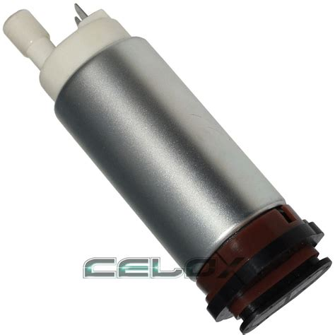 Boat Fuel Pump by Fuel Pump For Mercury Outboard Engines 892267a51 Ebay