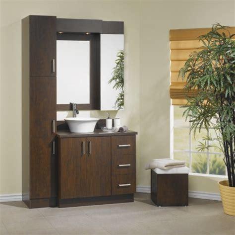 vanite salle de bain liquidation