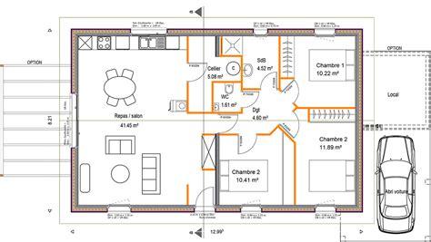 plan maison marocaine fabulous plan rdc maison villa with plan maison marocaine amazing