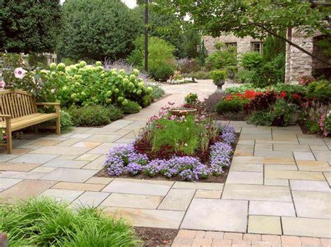 plants for your patio outdoor design landscaping ideas porches decks patios hgtv