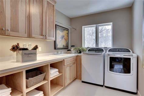 Modern Laundry Room Cabinets Ideas For You To Think About Shed Door Hinges Garage Screen Doors Home Depot Repair Louisville Ky County Resorts Front Table Stainless Steel Handles Clearview Retractable Overhead Albany Ny