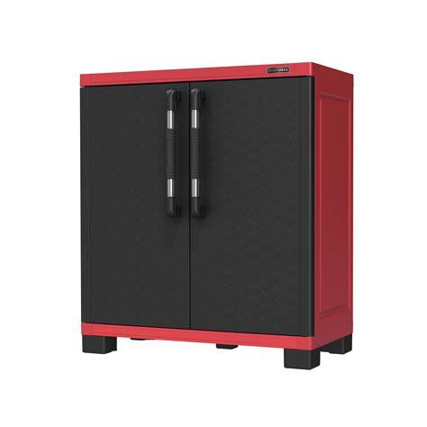 craftsman garage cabinets storage roselawnlutheran