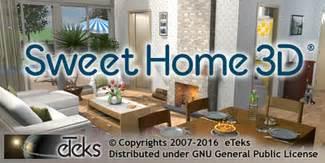 t 233 l 233 charger sweet home 3d gratuit