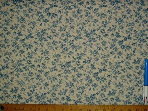 P Kaufmann Home Decor Fabric : Fabric Warehouse Outlet Sale P Kaufmann Sweetie Home Decor