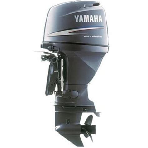 Yamaha Outboard Motor Videos by Yamaha Outboard Motors Video Search Engine At Search