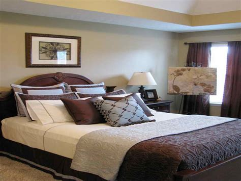 Blue Bedroom Ideas For Adults Kitchen Jars And Canisters Collections Rustic Living Room Decor Pinterest Furniture Grey Ideas Leather How To Decorate A With Dado Rail Duck Egg Brown Ebay Sectionals