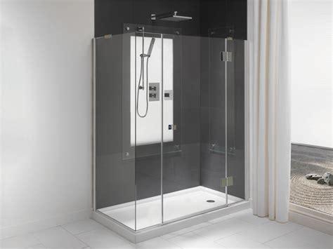 porte en verre castorama with porte en verre castorama beton cire sol salle de bain with porte
