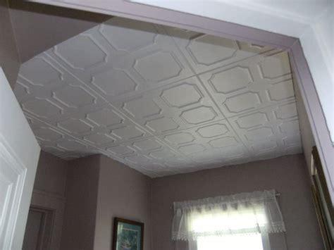 decorative ceiling tiles ceilingtileideas