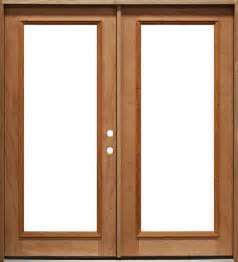 wood patio doors barn and patio doors