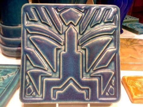 60 best images about pewabic pottery on blue tiles royal oak and pottery