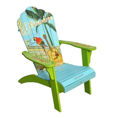 Margaritaville Adirondack Chair Parrot by 32 Model Margaritaville Adirondack Chairs Wallpaper Cool Hd