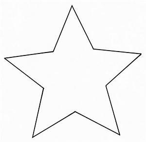 Servietten Selber Drucken Anleitungen : die besten 25 ausmalbild stern ideen auf pinterest malvorlage stern ausmalbilder basteln ~ Markanthonyermac.com Haus und Dekorationen