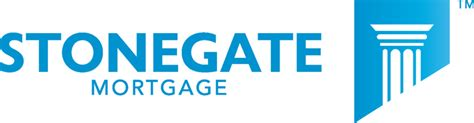 Stonegate Mortgage Names Bill Dyson Svp Of The Distributed. Eating Disorder Not Otherwise Specified. Homes For Rent New Fairfield Ct. Tokyo Animation College Trusted Online Dating. Hollywood Records Artists Domain Name Creator. Advanced Life Support Certification. Credit Card Processing Costco. How To Relieve Baby Constipation. Child Development Associate Degree