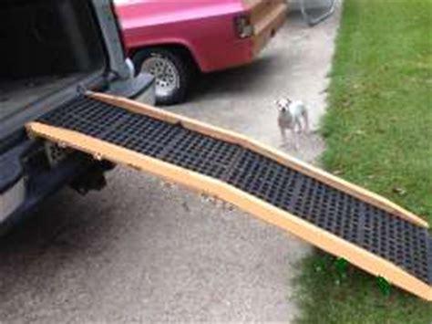 Boat Shop Dog by Dog R Plans