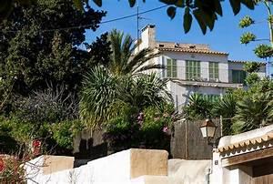 Haus Auf Mallorca Kaufen : immobilien auf mallorca kaufen und mieten das immobilienportal f r mallorca ~ Markanthonyermac.com Haus und Dekorationen