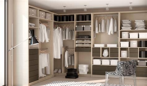 formidable colonne de salle de bain leroy merlin 11 indogate miroir salle de bain brico depot