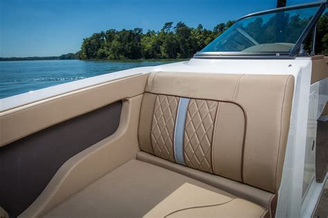 Fold Down Boat Seat With Cl by Cheap Bass Boat Seats Best Seat 2018