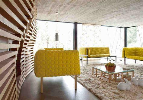 Wall Covering Ideas-decor Ideasdecor Ideas