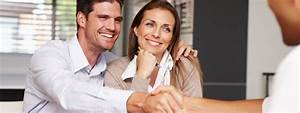 Maklervertrag Kündigen Und Verkauf An Interessent : immobilie verkaufen schritt f r schritt ~ Markanthonyermac.com Haus und Dekorationen